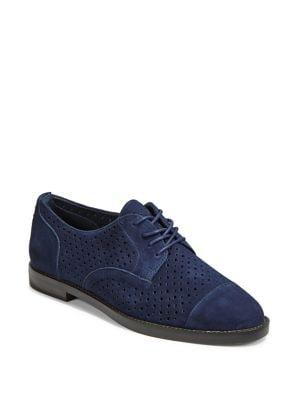 2e8085b26 Lauren Ralph Lauren   Women - Women's Shoes - thebay.com