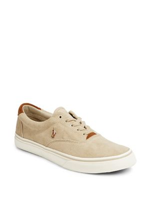 Polo Ralph homme Chaussures Lauren Homme 77OwBqU