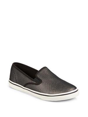 low priced d9d94 87cc5 Women - Women s Shoes - Sneakers - thebay.com