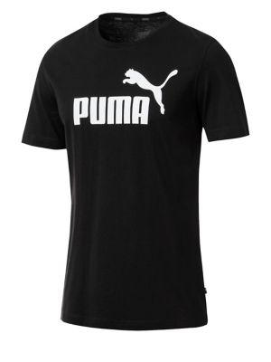 70cc2da5b Men - Men's Clothing - T-Shirts - thebay.com