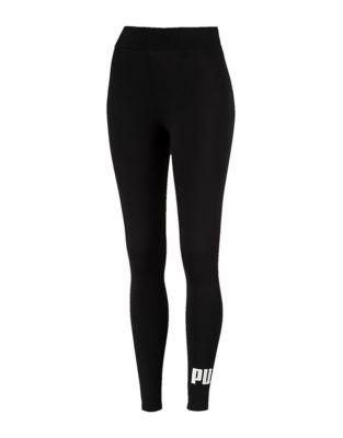 uk availability e0371 c30c0 Women - Women s Clothing - Activewear - thebay.com