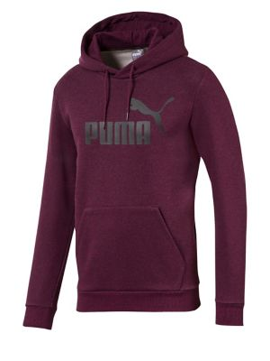 Men - Men s Clothing - Sweatshirts   Hoodies - thebay.com d9500d430fa
