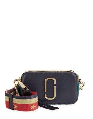 Women - Handbags   Wallets - Designer Handbags - thebay.com fd74b7220b