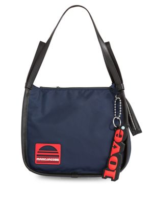 8b7395fd61b9 Product image. QUICK VIEW. Marc Jacobs. Sport Tote Bag.  360.00 Now  216.00