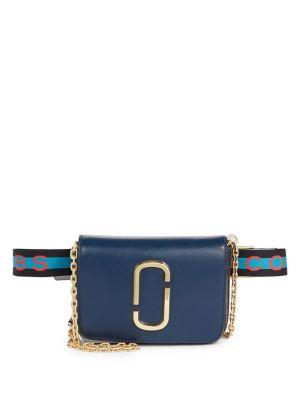 6539077b8fdcf Marc Jacobs | Women - Handbags & Wallets - thebay.com