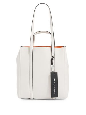 16936b527d Product image. QUICK VIEW. Marc Jacobs. The Tag Tote.  495.00 · Camera Bag  ...