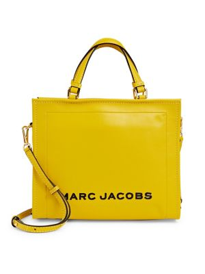 2f1ea6632caa Product image. QUICK VIEW. Marc Jacobs