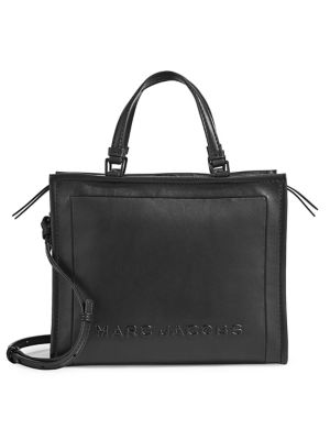 84e3ec0b6aa The Box 29 Satchel Bag BLACK. QUICK VIEW. Product image