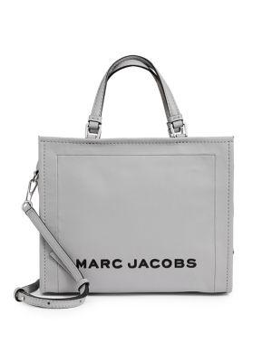 86fc3b8b19e0f7 Marc Jacobs   Femme - Sacs à main et portefeuilles - Cabas - labaie.com
