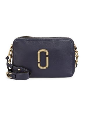 670f765a8 Women - Handbags & Wallets - thebay.com