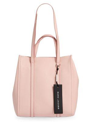 afbf8e57e Women - Handbags & Wallets - thebay.com