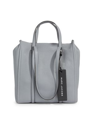 8058c50ae288 QUICK VIEW. Marc Jacobs. The Tag Tote