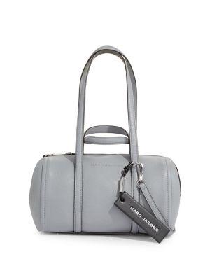 f61d42c1d08 Marc Jacobs | Women - Handbags & Wallets - Designer Handbags ...
