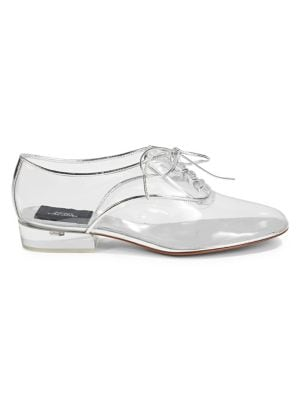 9aaaf2cfb Women - Women s Shoes - Loafers   Oxfords - thebay.com