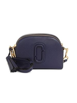 5b498ec6ace Women - Handbags - thebay.com