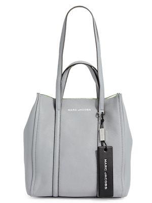 f1d63cab0cea Women - Handbags - Totes - thebay.com