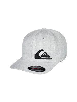 3323ac70c8e58 Men - Accessories - Hats