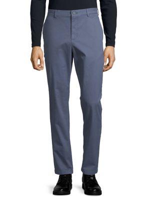 Men - Men s Clothing - Pants - Dress Pants - thebay.com 7104959ae