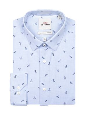 a66b4ee08 Product image. QUICK VIEW. Ben Sherman