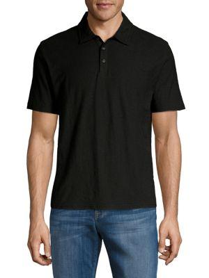 ebcb8a3f2 Men - Men's Clothing - Polos - thebay.com
