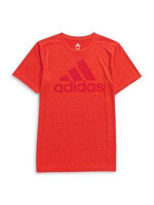 premium selection 136fa 47e7c Adidas   Kids - thebay.com