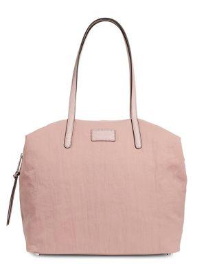 3012a12e47b3b Women - Handbags   Wallets - Designer Handbags - thebay.com