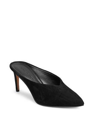 72c98d38ef1 Women - Women s Shoes - Mules - thebay.com