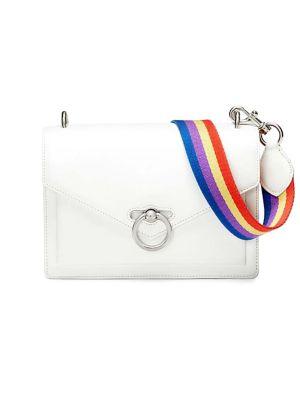 247d1bb702ed5d Women - Handbags & Wallets - Designer Handbags - thebay.com