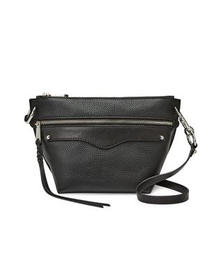 972d77010 QUICK VIEW. Rebecca Minkoff. Hayden Crossbody Bag
