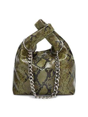 666ca69a79 Women - Handbags & Wallets - thebay.com