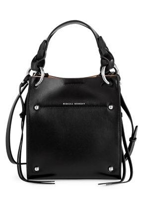 b491f15230fa Women - Handbags & Wallets - thebay.com