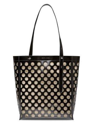 6816aa1e887 Women - Handbags & Wallets - Designer Handbags - thebay.com