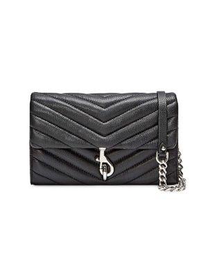 5906975827 Women - Handbags & Wallets - Wallets & Wristlets - thebay.com