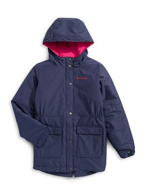 439a370c3 Kids - Kids  Clothing - Outerwear - thebay.com