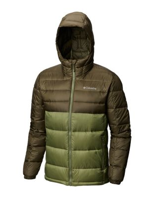 Vêtements Vestes Et Homme Manteaux Pour Columbia pn6azS6
