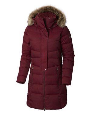 d9699136079 Women - Women s Clothing - Coats   Jackets - Parkas   Winter Jackets ...