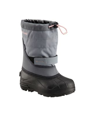 81045d02bbd581 Kids - Kids  Shoes - thebay.com