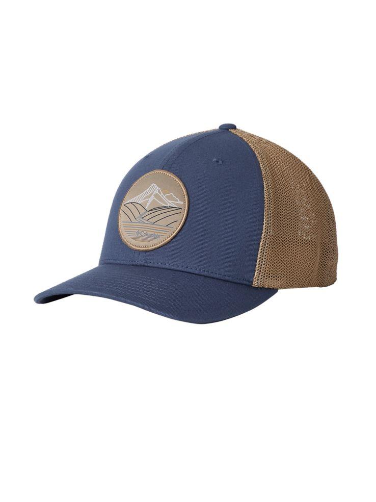 4c49d636f00 Columbia - Men s Rugged Outdoor Mesh Hat - thebay.com