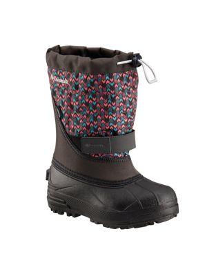 d888e5cc05768d Kids - Kids  Shoes - Boots - thebay.com
