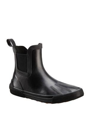 Bottes Chaussures Pluie Chaussures De Femme Bottes Femme Chaussures Bottes Pluie Femme De q6xZtS