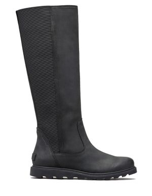 0fbbef379f3 Sorel - Ainsley Tall Waterproof Leather Boots - thebay.com
