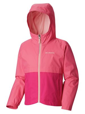 4f32403f2 Kids - Kids  Clothing - Outerwear - Girls - thebay.com