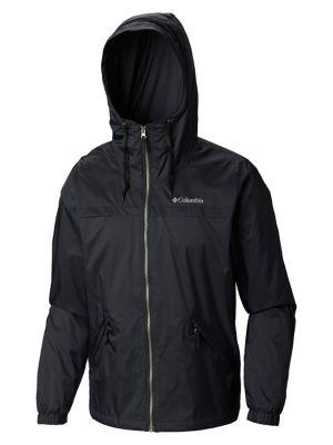 b8a3d4179cab Men - Men s Clothing - Activewear - Athletic Jackets - thebay.com