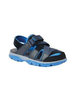 df46d0afcd3131 QUICK VIEW. Columbia. Boy s Beacon Rock Sandals
