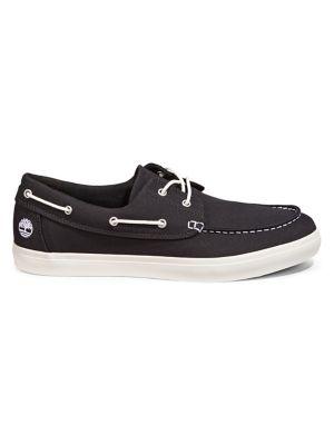 078e6e996ca Men - Men s Shoes - thebay.com