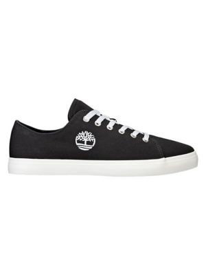 29b2be066d0a QUICK VIEW. Timberland. Men s Union Wharf Oxford Organic Cotton Canvas  Sneakers