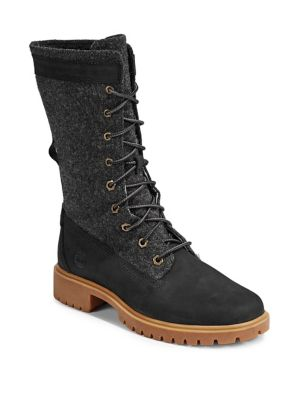 b7060576388a Product image. QUICK VIEW. Timberland