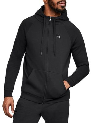 best website 646ff 57a9f Product image. QUICK VIEW. Under Armour
