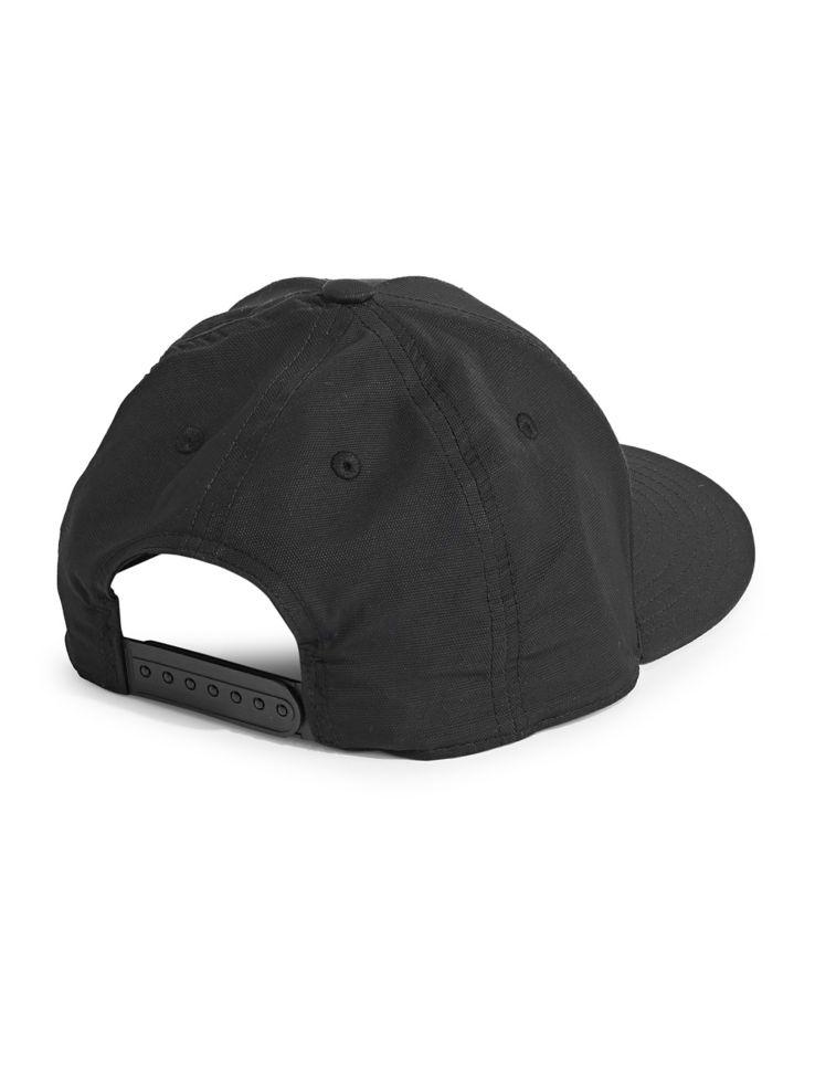 Adidas - Z.N.E. Logo Cap - thebay.com e932162d4ff