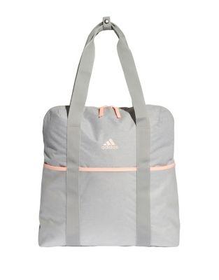 8750bba02c7 Women - Handbags   Wallets - Duffle   Gym Bags - thebay.com